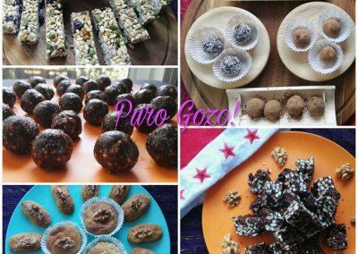 dulces navidad 8