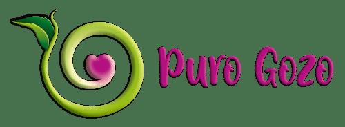 PURO GOZO