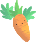 carrot-countbox