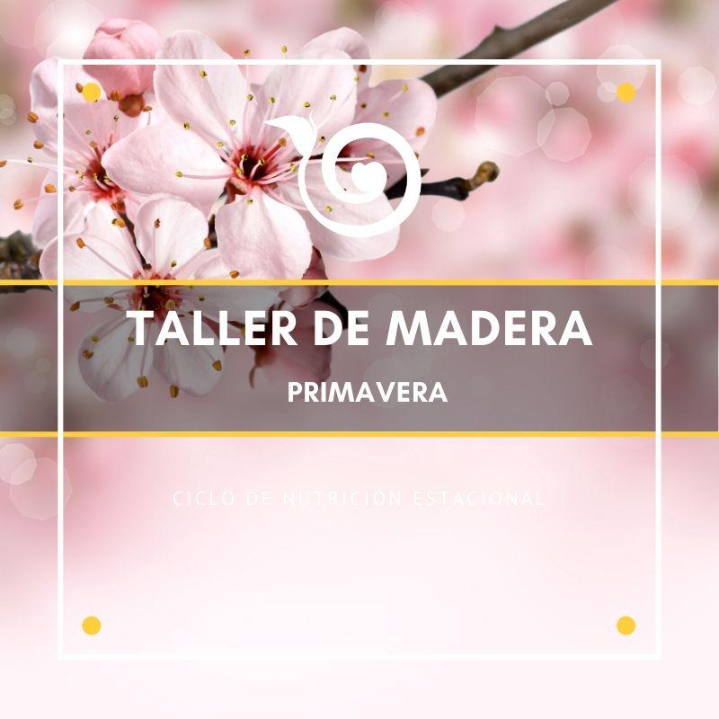 TALLER-DE-MADERA-PRIMAVERA
